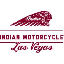 Polaris Slingshot Dealer Las Vegas Nv >> Indian Motorcycle Las Vegas in Las Vegas, NV 89121 | Citysearch