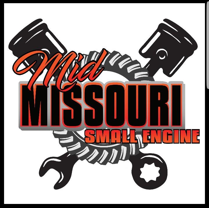 Mid Missouri Small Engine image 1