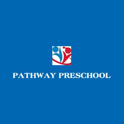 Pathway Preschool