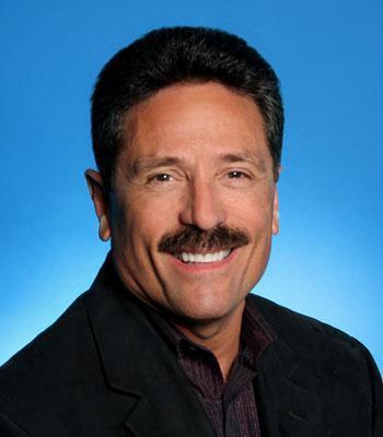 Allstate Insurance: Raymond Barri