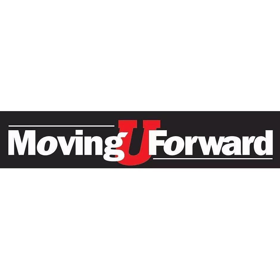 Moving U Forward image 0