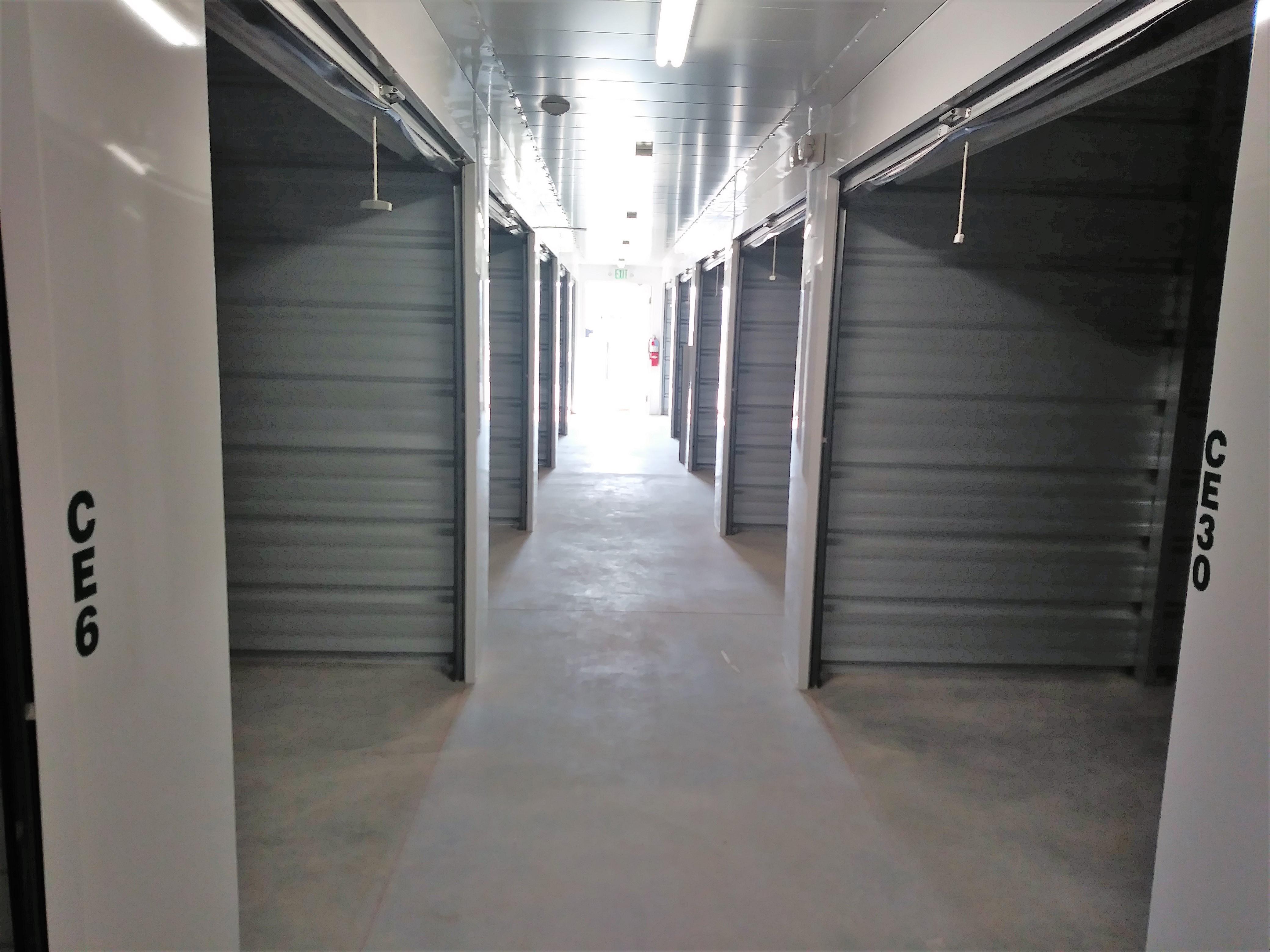 Stor Safe Storage