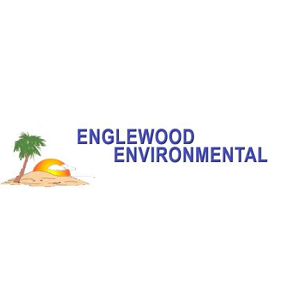 Englewood Environmental