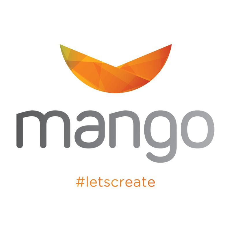 Mango Concept