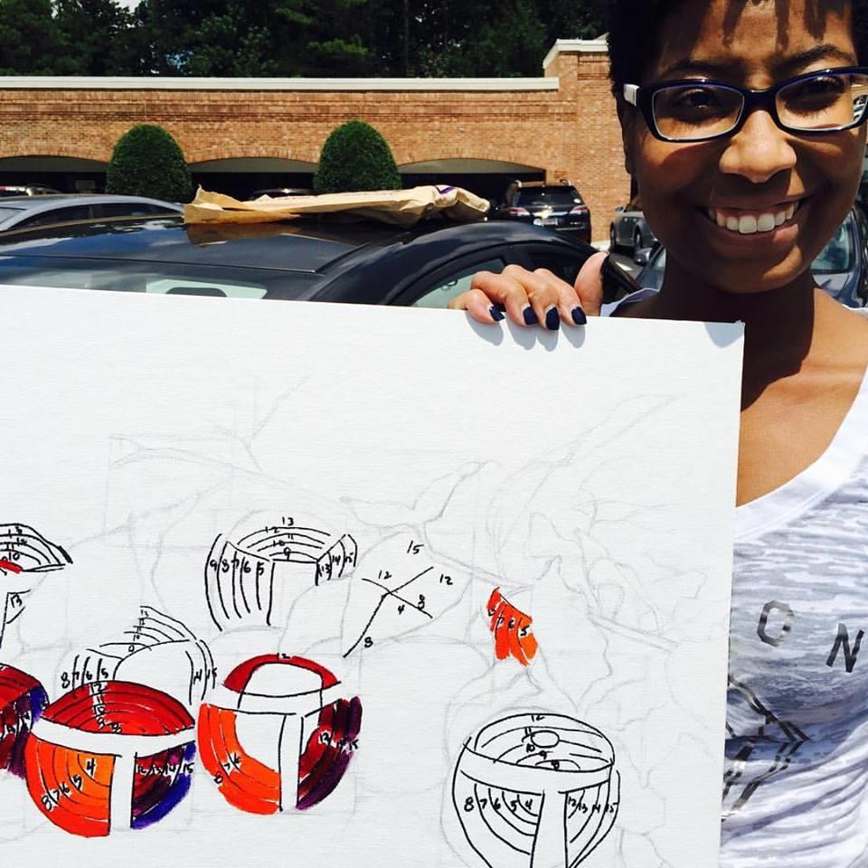 didomizio arts center image 42