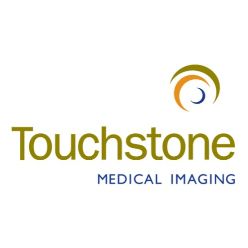 Touchstone Imaging Cherry Street