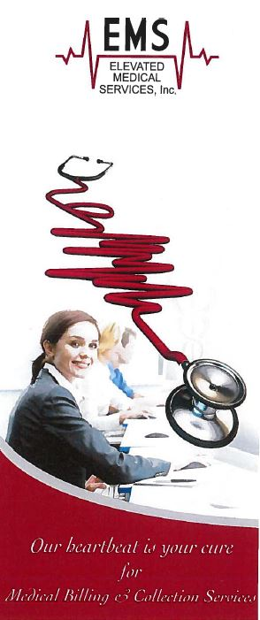 Elevated Medical Services - Garden Grove, CA 92841 - (714)793-1491   ShowMeLocal.com