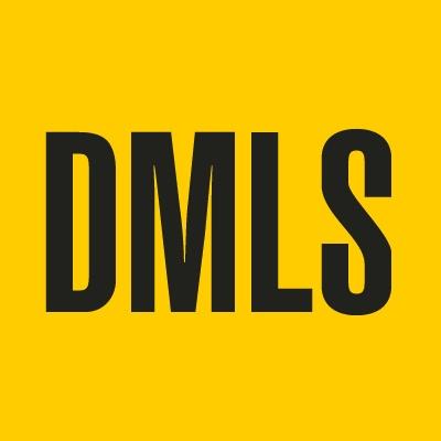 Des Moines Lock Service image 0
