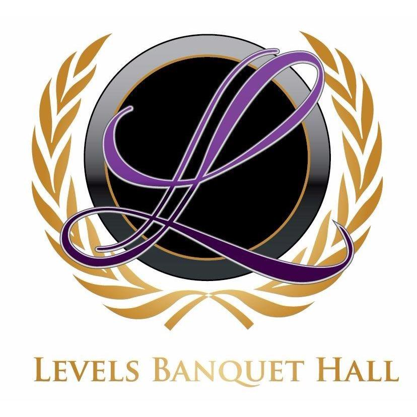 Levels Banquet Hall