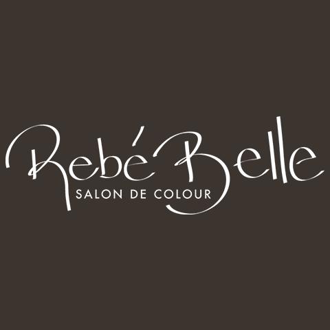 Rebe Belle Salon De Colour
