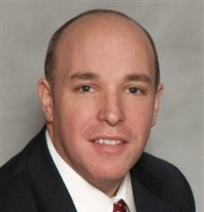 Charles P Albrecht - Ameriprise Financial Services, Inc. image 0