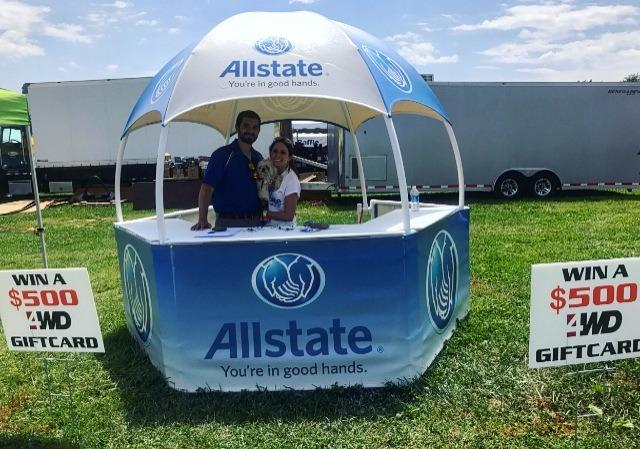 Allstate Insurance Agent: Tj Anderson image 18