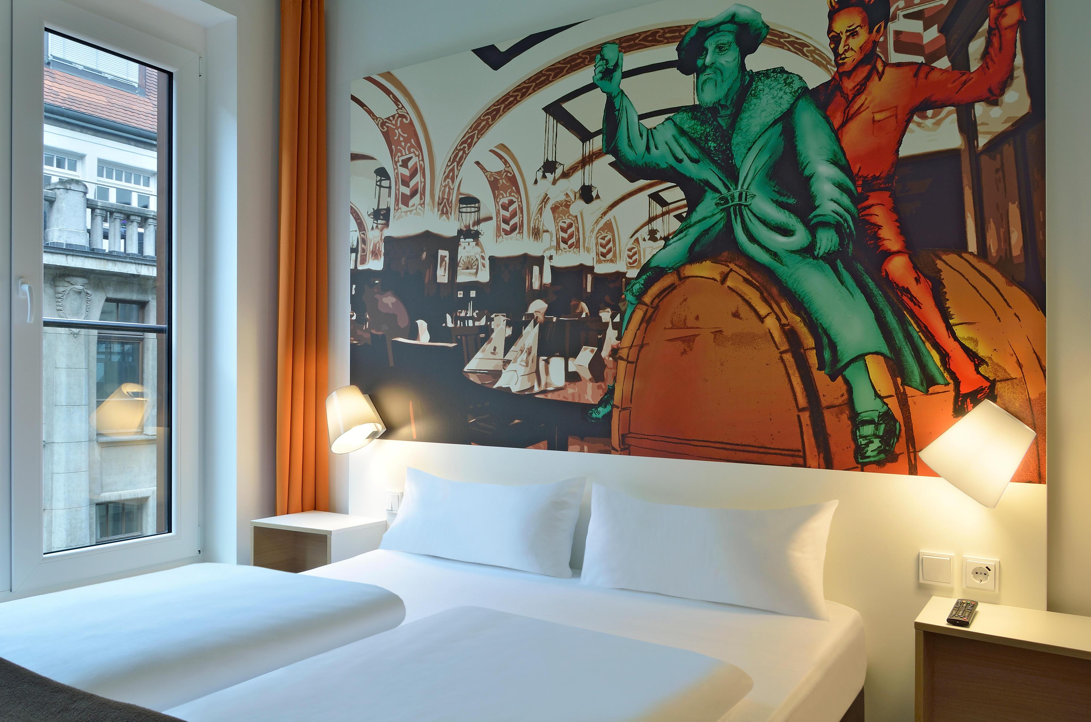 B Amp B Hotels 214 Ffnungszeiten B Amp B Hotels Nikolaistra 223 E