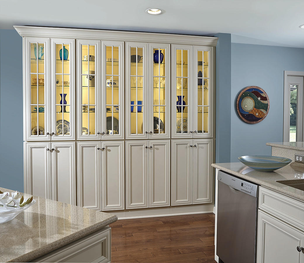 Rake Cabinet & Surface Solutions image 1