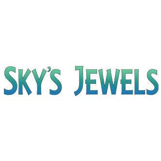 Sky's Jewels