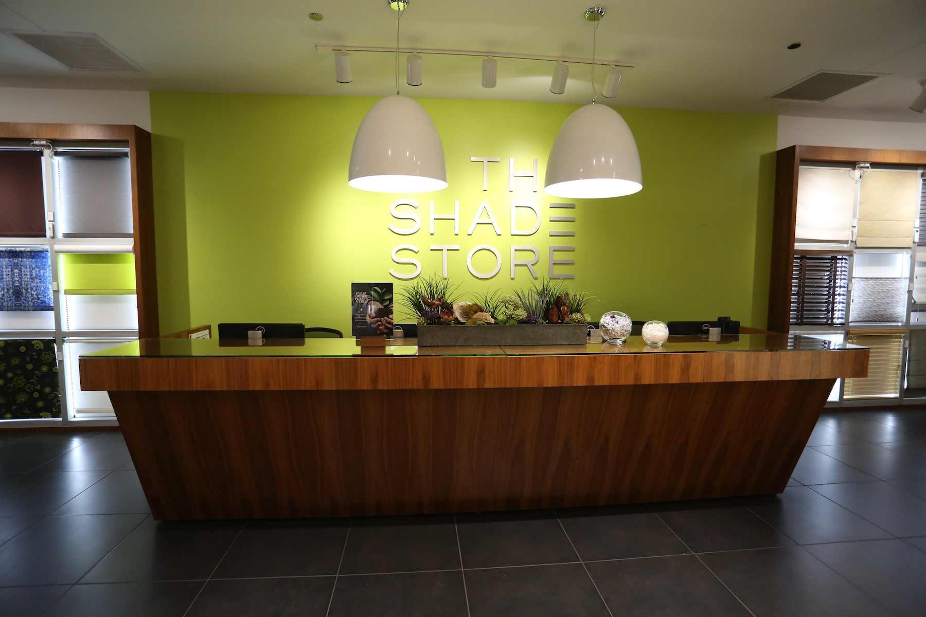 The Shade Store® image 6