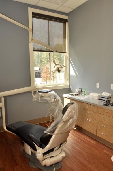 Carolina Smiles Family Dental image 5