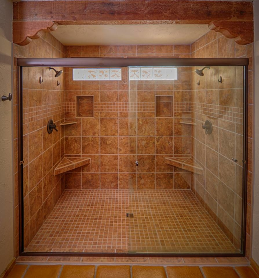 Pro remodeling tucson az business directory - Banos con jacuzzi ...