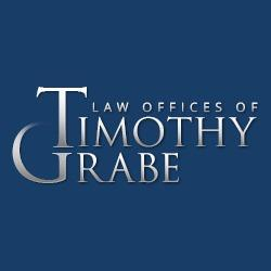 Law Offices of Timothy Grabe