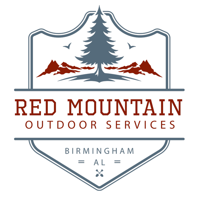 Red Mountain Outdoor Services