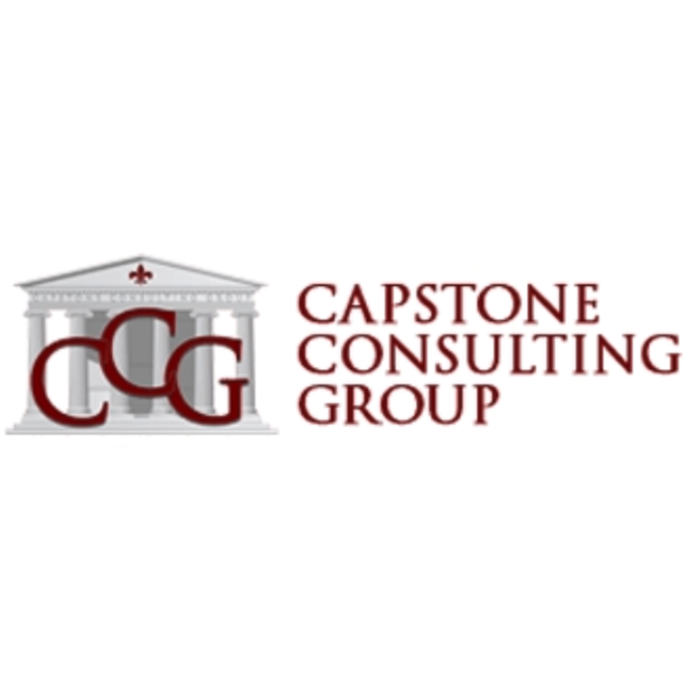 Eric Sinclair - Capstone Consulting Group