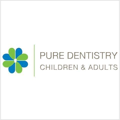 Pure Dentistry Children & Adults