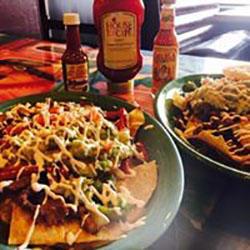La Neta Mexican Grill image 4