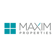 Maxim Properties, Inc.