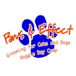 Paws & Effect Pet Grooming & Doggie Day Camp