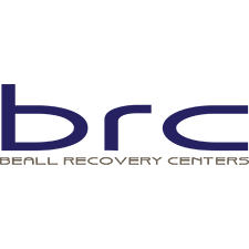 Beall Recovery Centers image 0