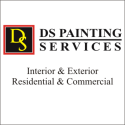 Ds Painting