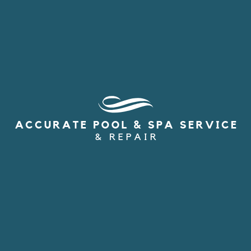 Accurate Pool & Spa Service & Repair image 1