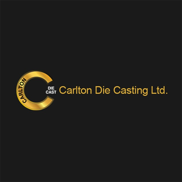 Carlton Die Castings Limited