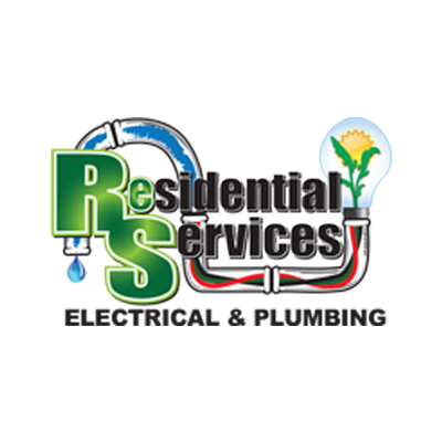Residential Services Electrical image 2