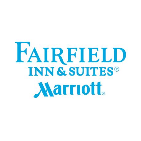 Fairfield Inn & Suites by Marriott Wheeling Triadelphia  at the Highlands - Triadelphia, WV 26059 - (304)219-2020 | ShowMeLocal.com
