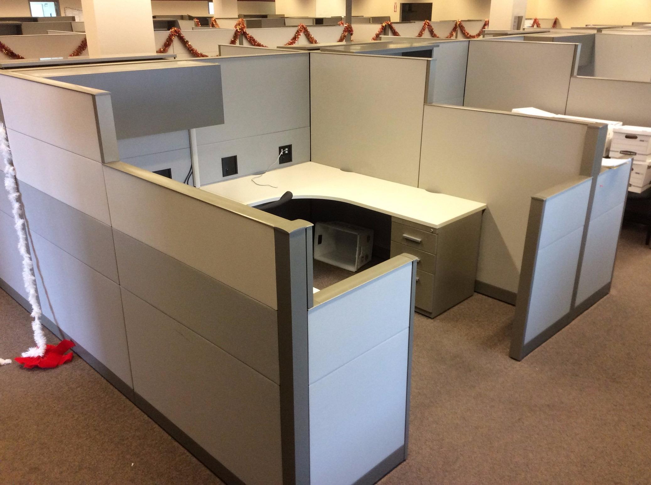 Office Furniture Equipment Used In Cincinnati Oh Cincinnati Ohio Office Furniture