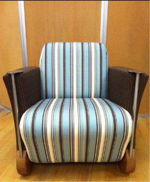 Durobilt Upholstery image 58