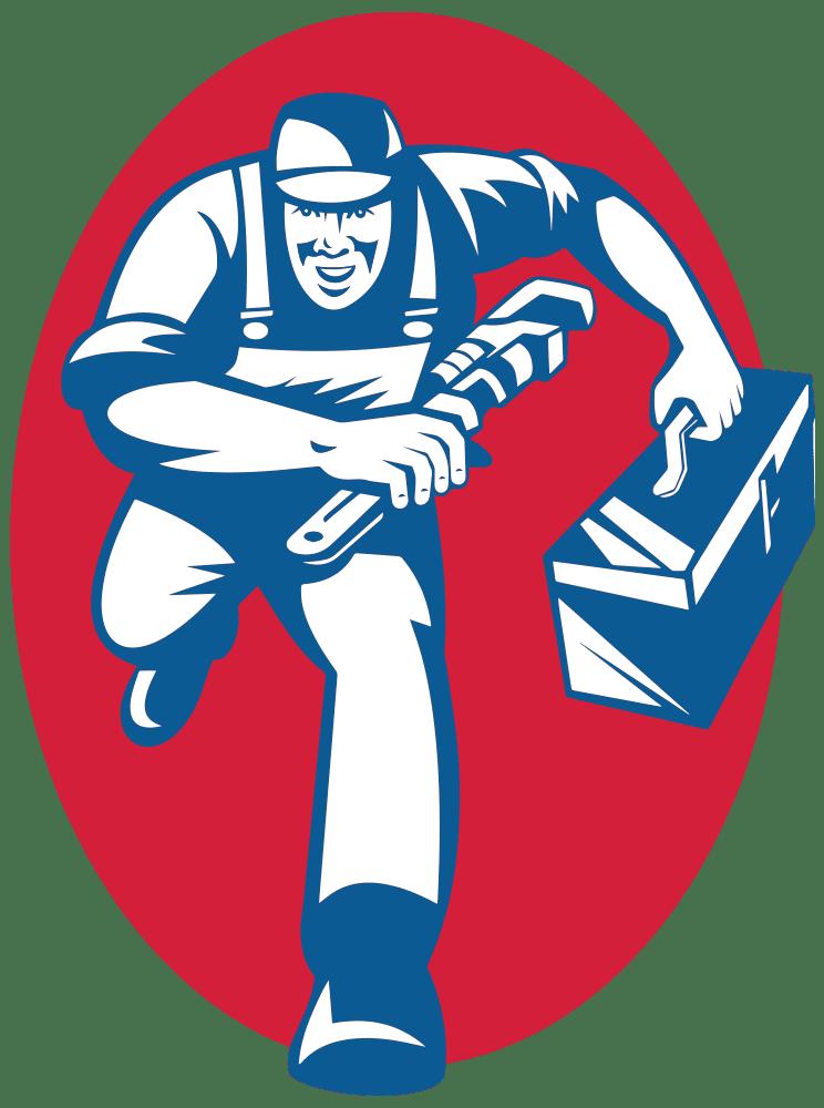 R.B. Plumbing Co. image 0