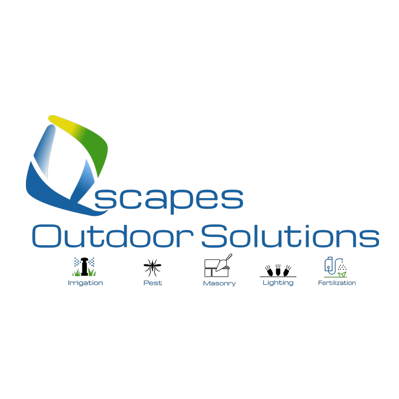 Qscapes Outdoor Solutions image 0