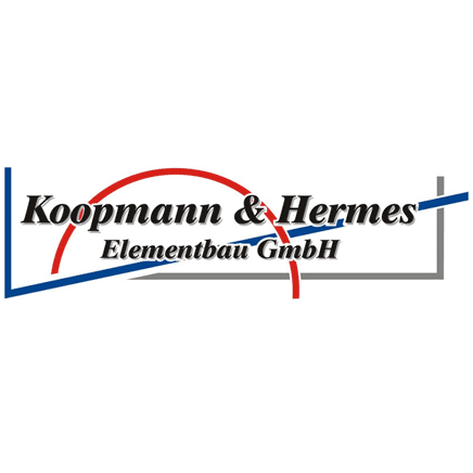 Koopmann Hermes Elementbau Gmbh Bauunternehmen