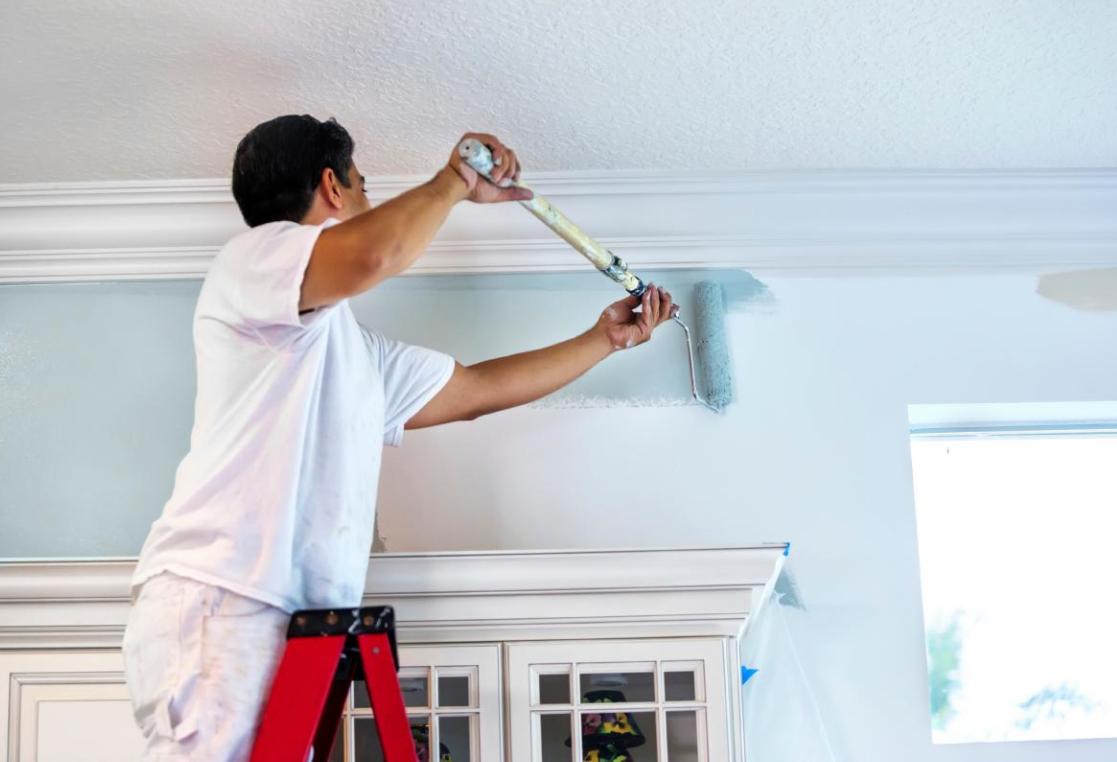 Eco Home Improvement & Painters image 2