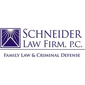 Schneider Law Firm, P.C.
