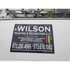 Wilson's  Painting & Decor LLC