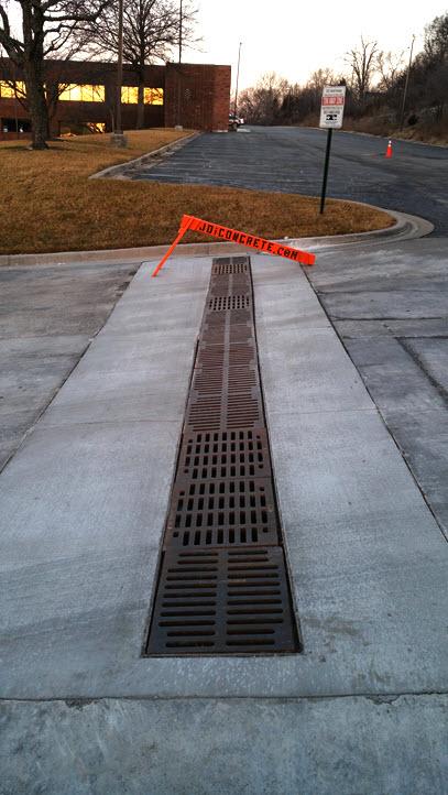 JDi Concrete LLC image 9