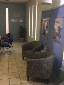 Rick Ortiz: Allstate Insurance image 4