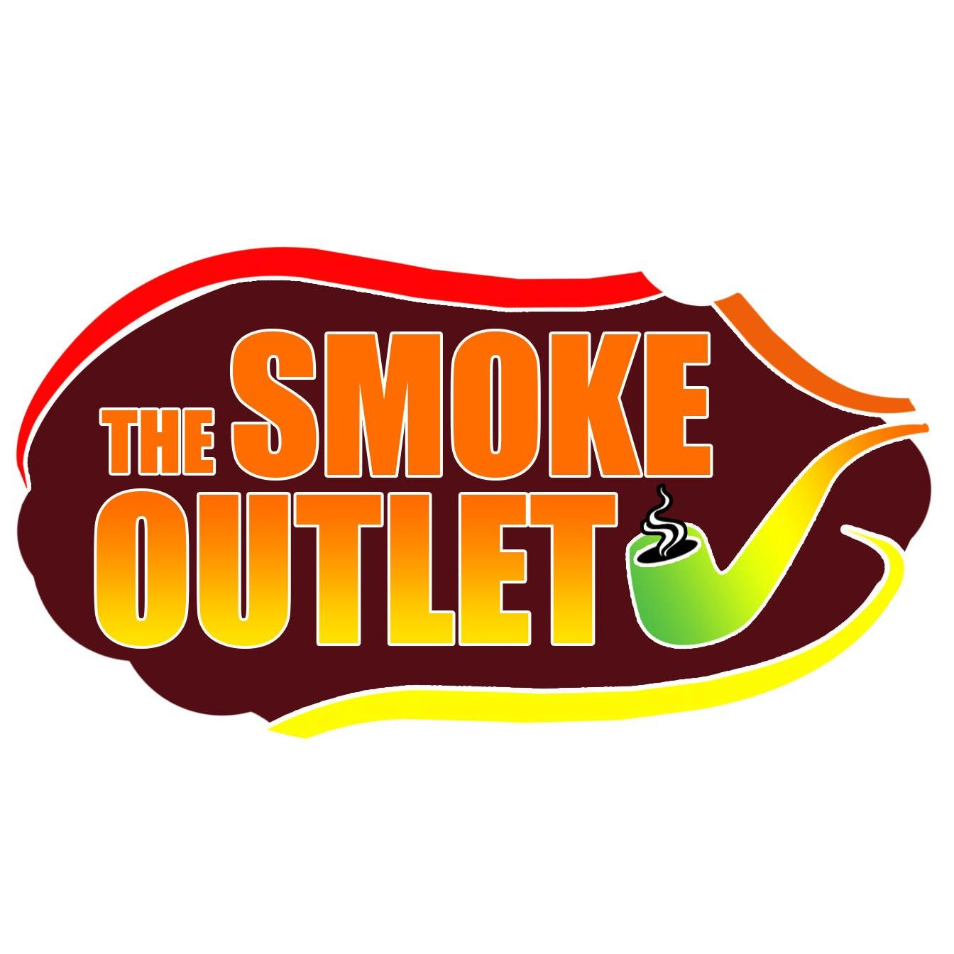 The Smoke Outlet