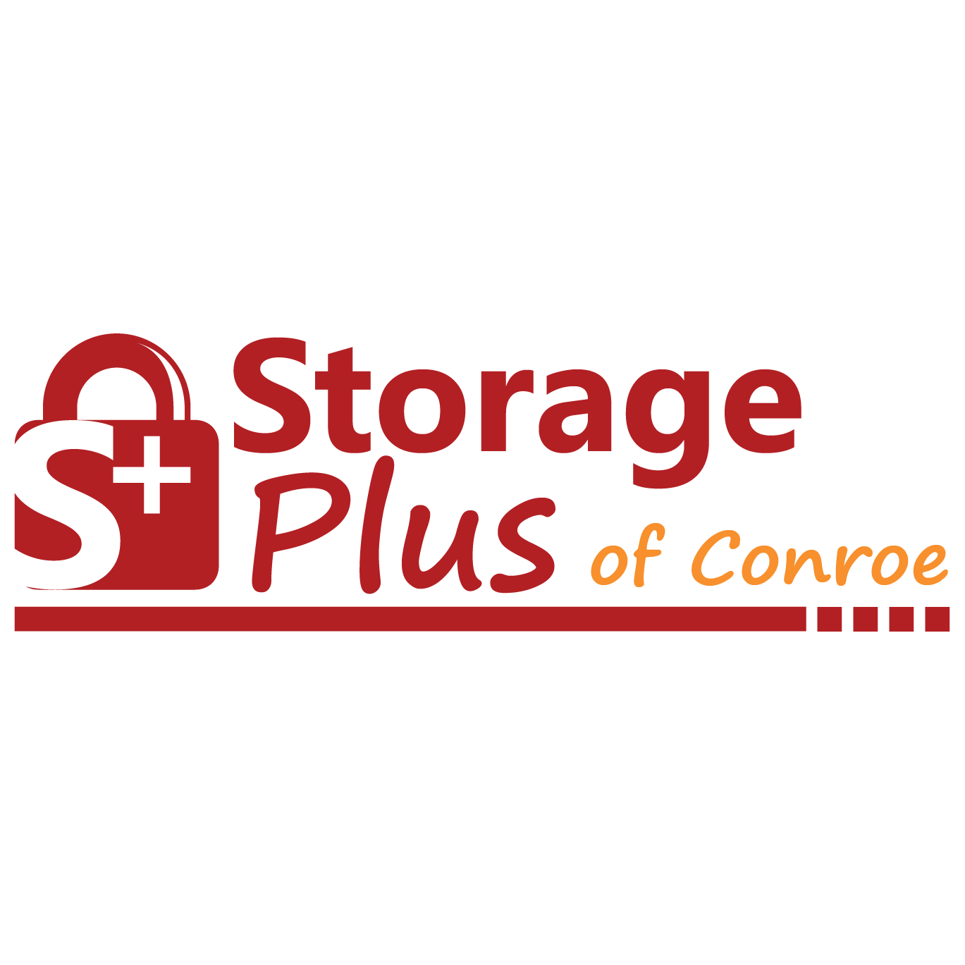 Storage Plus of Conroe