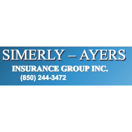 Simerly-Ayers Insurance Group Inc