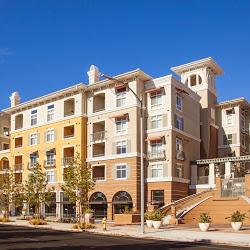 Verdant Apartment San Jose
