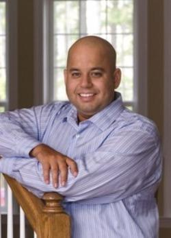 Steven Rivera: Allstate Insurance image 0